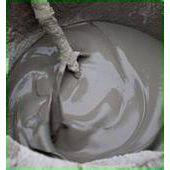 石灰石粉对灌浆料性能有哪些影响?