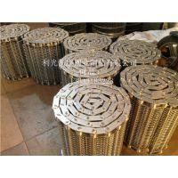 乙字型网带,304输送网带,201输送网带安平生产厂家