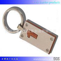 供应软pvc钥匙扣 广告促销礼品 可加logo