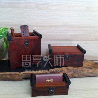 供应高端商务礼品/红木摆件品/个性化产品高端定制