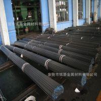 供应 电磁纯铁经销商高导磁率DT9高纯铁(99.99) 生产厂家