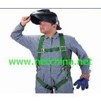 焊工专用安全带价格 M378028