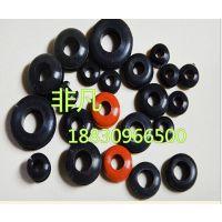 促销硅胶减震块 减震垫 橡胶减震垫 定做批发橡胶品制硅胶制品