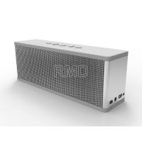 音箱 蓝牙音箱 迷你音箱 便携音箱 音箱厂家 bluetooth speaker