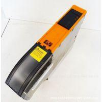 维修销售5CAUPS.0030-00贝加莱B&R人机界面