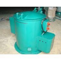 供应70型化工脱水机 适用于【餐具、弹簧、螺丝】 东莞协达特价直销中