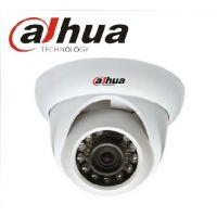 供应大华DH-HAC-HDW2200S 同轴高清200万红外防水半球摄像机