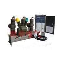 供应供应ZWF21-12M柱上永磁断路器(可配后备电源,通迅接口)