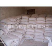 晨兴供应安徽 污水水处理厂专用石英砂滤料 品质保证