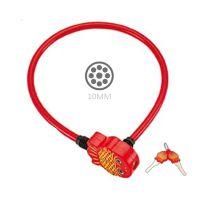GK101.103摩托车锁/自行车锁/电动车锁-厂家直销