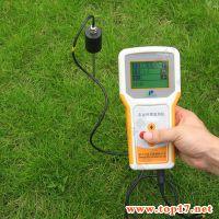 土壤温度记录仪价格 TPJ-21