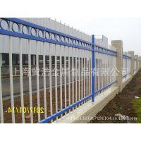 护栏 护栏网 热镀锌栏栅  锌钢护栏  新型护栏网 拼装护栏 可混批