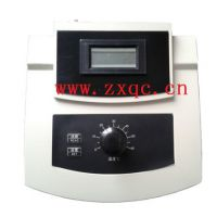 氯离子测定仪价格 ClS-10
