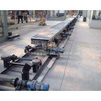 加气混凝土砌块生产线/加气混凝土砌块设备-东岳建材机械