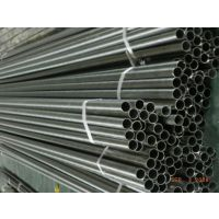 供应6082-T651无缝铝管规格齐全