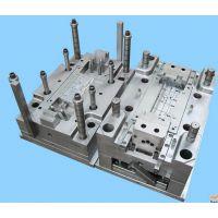 供应深圳塑料模具设计制造注塑加工