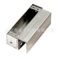 供应玻璃门夹 电插锁支架 无框玻璃门支架 玻璃门专用支架 大门夹