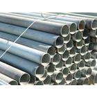 供应天津Q235大口径直缝焊管在线价格 薄壁焊管现货