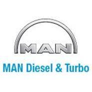 德国MAN Diesel & Turbo机械密封,MAN Diesel & Turbo柴油机