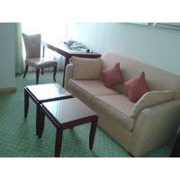 上海酒店设备回收 酒店桌椅回收