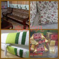 棕床垫定制 海棉床垫定制 北京修理沙发床垫 沙发翻新沙发垫定制公司