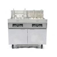 商用Frymaster—FPC128大容量28千瓦炸锅