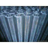 上海铝丝网现货 上海铝丝网厂家直销 电话15028773363