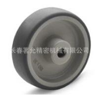 脚轮——供应ELESA热塑性橡胶滚轮RE.G1厂家授予长春茗允批发直销