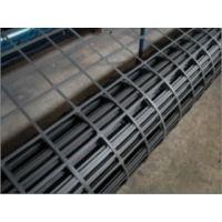 厂家销售钢塑土工格栅-耀华