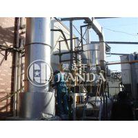 闪蒸干燥机厂、闪蒸干燥机、健达