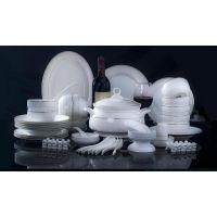锦盒包装陶瓷餐具 纸盒包装陶瓷餐具 高档包装陶瓷餐具