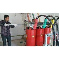 干式变压器维修-油浸式变压器维修保养定期维护各种故障维修处理