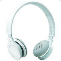 爆款耳机批发 2.4G触控无线耳机麦克风 真立体声头戴式耳机