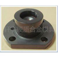 厂家供应 标准件模具 冷镦模具 紧固件模具 螺旋模具 硬质合金