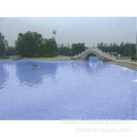 威海市别墅泳池水处理设备,游泳池水处理设备,景观水处理设备