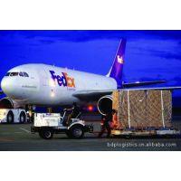尼日利亚国际空运专线