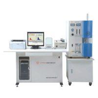 高频红外碳硫分析仪|金属全元素分析仪