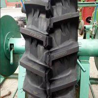 厂家直销14.9-26 R-2花纹农用轮胎 水田稻田专用轮胎 全新电话15621773182