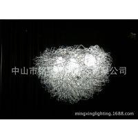 供应灯饰厂家直销卧室床头壁灯 批发现代简约过道墙壁灯 LED室内灯具
