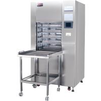 供应医用清洗消毒机 HRQX-480