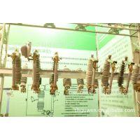 供应BRW-10/20 RN1-10 RN2-10高压熔断器