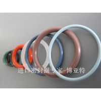台湾博亚特专业供应星型圈、U型圈、C型圈、Y型圈、O型圈、O型圈修理盒,官方认证,欢迎询价、洽谈