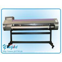 湖南 广西 海南 福建 压电写真机 喷绘机 广告店图文印刷用机
