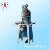 厂家供应邦达BD-11铆钉机 钉眼机 包装袋钉眼机