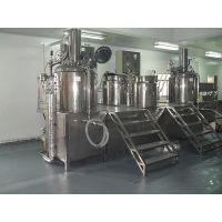 供应高剪切乳化机、高速乳化机,乳化设备。