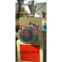 保定塑料管材设备/线槽挤出机/排水管生产线厂家