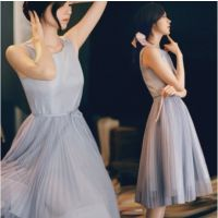 2014夏季新款 时尚性感连衣裙 高贵公主裙 网店一件代发