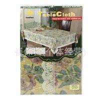 供应法兰绒桌布 高档桌布 桌布