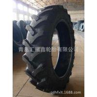 供应11.2-38农用轮胎