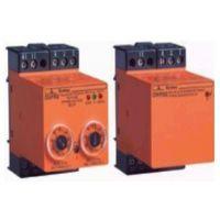 法国Syrelec继电器,CP7 7192,控制器,传感器,计时器